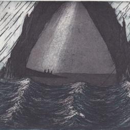 Lóistín i Measc Na Rónta, image
