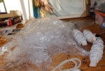 Another load of plasticbags