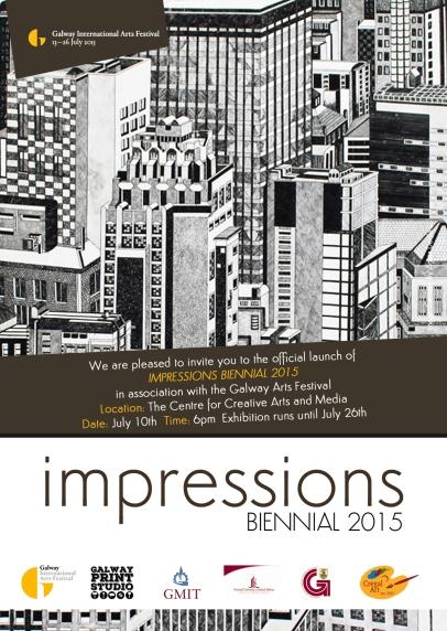 Impressions invite ruane 5