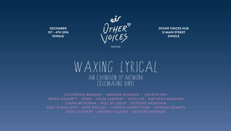 waxing-lyrical-image