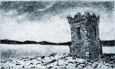Hussey's Folly image