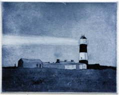 Tory Lighthouse image