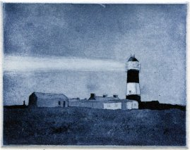 Tory Lighthouse image