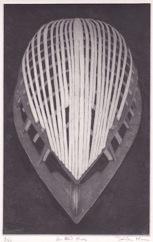 An Bád Nua (the new boat) image