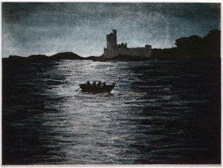 Rowing Blackrock image