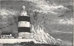 Rinn Dubháin Hook Head Lighthouse image