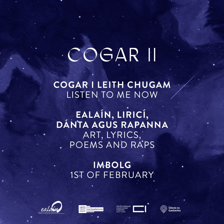 Cogar II